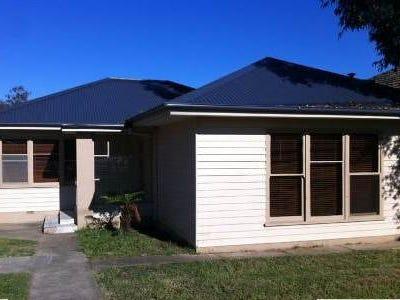 797 David Street, Albury, NSW 2640