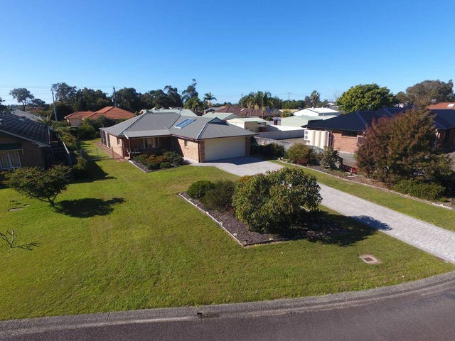 7 Coolabah Close, Tea Gardens, NSW 2324