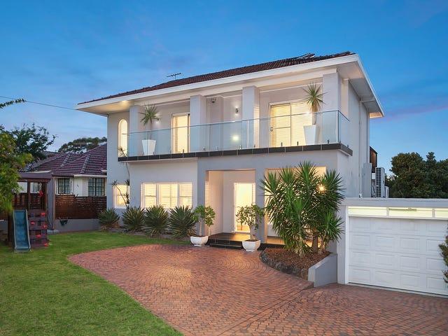 34 Highclere Avenue, Banksia, NSW 2216