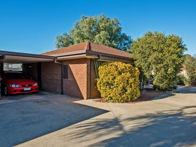 4/167 McCallum Street, Swan Hill, Vic 3585