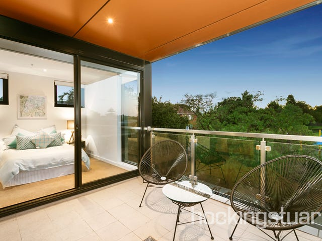 305/567 Glenferrie Road, Hawthorn, Vic 3122