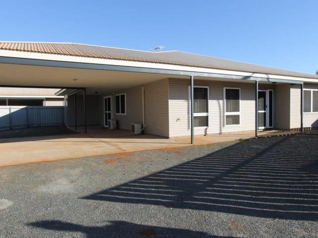 29 Brodie Crescent, South Hedland, WA 6722