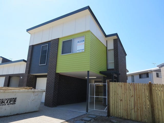 Unit 2 Lot 699 Glorious Promenade, Redbank Plains, Qld 4301