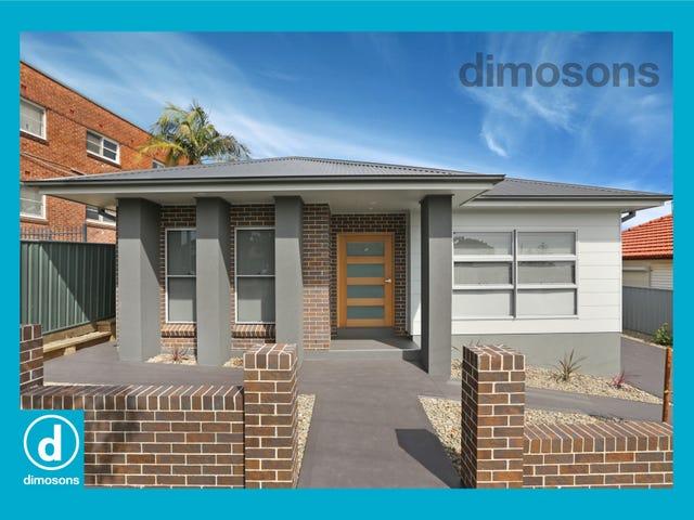 27 Horne Street, Port Kembla, NSW 2505
