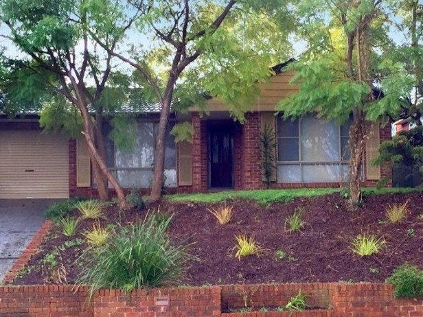 45 Oleander Crescent, Riverstone, NSW 2765
