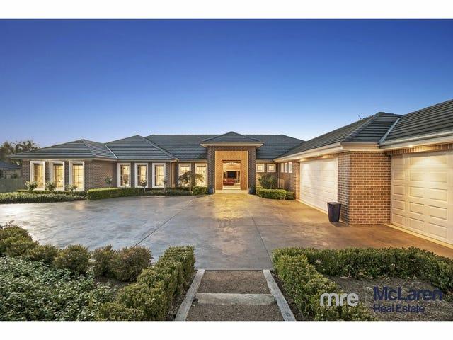45 Sickles Drive, Grasmere, NSW 2570