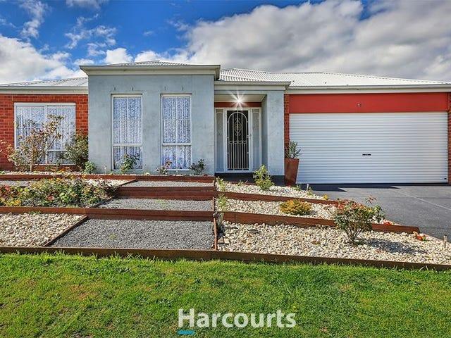 16 Lucas Court, Narre Warren South, Vic 3805