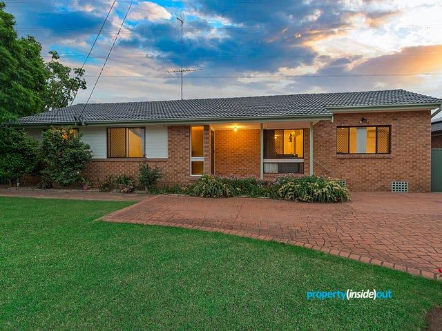 86 Greenmeadows Crescent, Toongabbie, NSW 2146