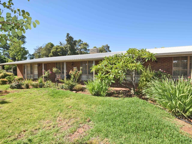 72 Murray Street, Wentworth, NSW 2648