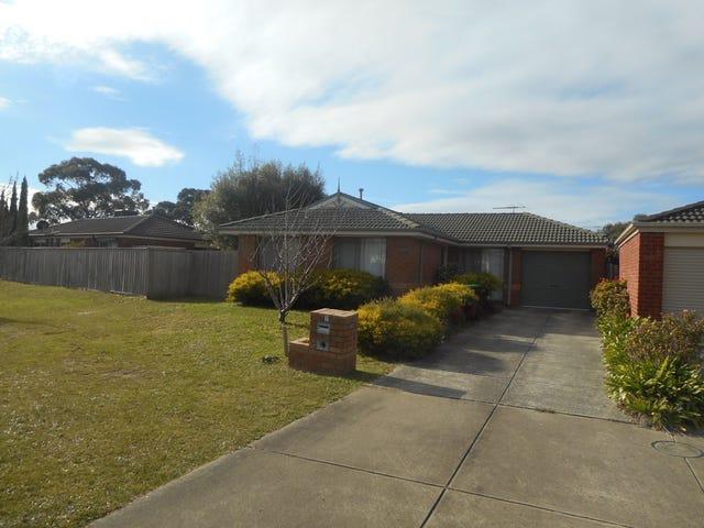 2 SHADY CLOSE, Narre Warren South, Vic 3805