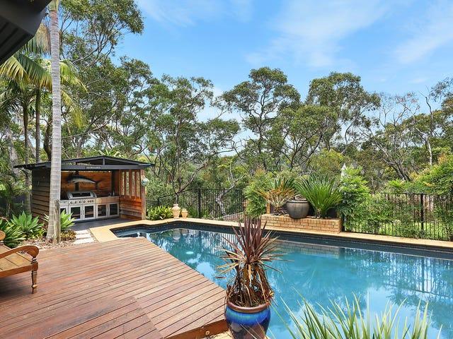 11 Brigalow Place, Engadine, NSW 2233