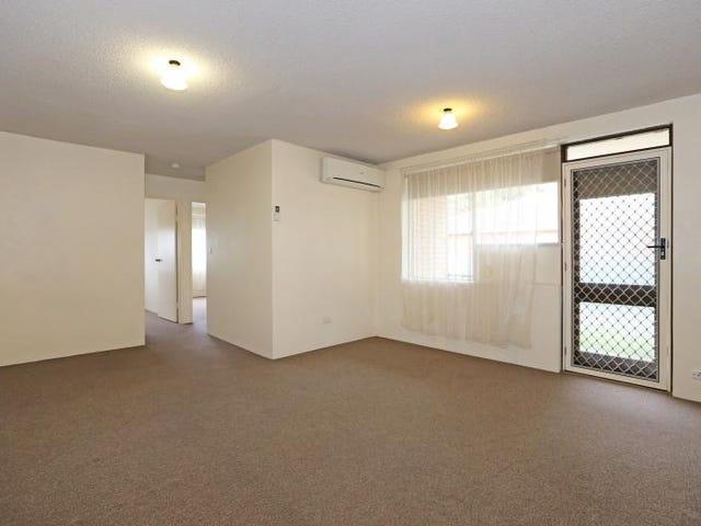 4/362 Windsor Street, Richmond, NSW 2753