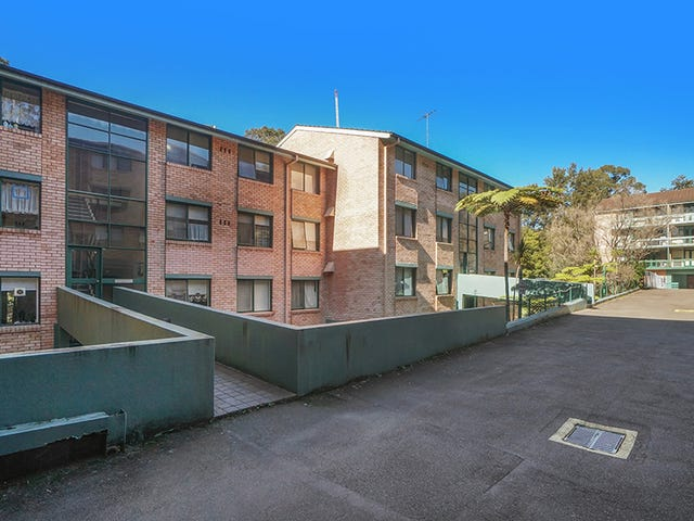 39/24-32 Edensor St, Epping, NSW 2121