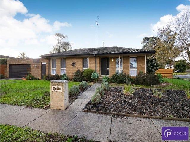 25 Coniston Avenue, Berwick, Vic 3806