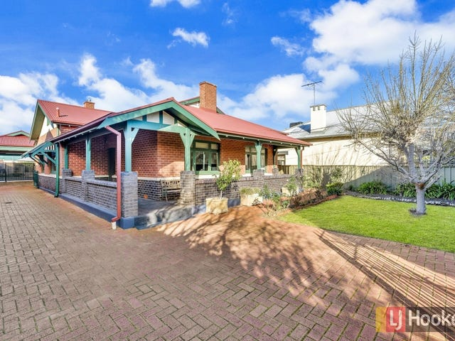 13 Harrow Terrace, Kingswood, SA 5062