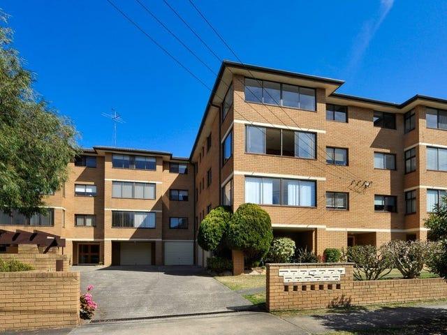 4/20 Carr Street, Coogee, NSW 2034