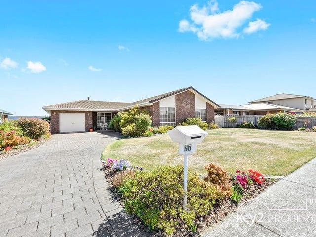77 Mount Stuart Drive, Newnham, Tas 7248