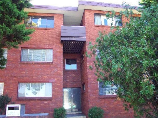 13/58 Bank Street, Wollongong, NSW 2500
