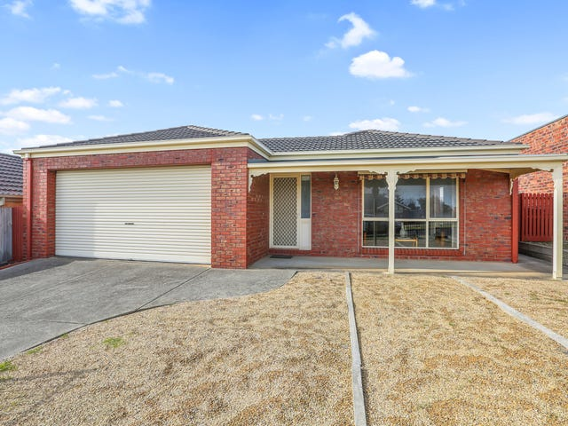 11 Amarina Crescent, Grovedale, Vic 3216