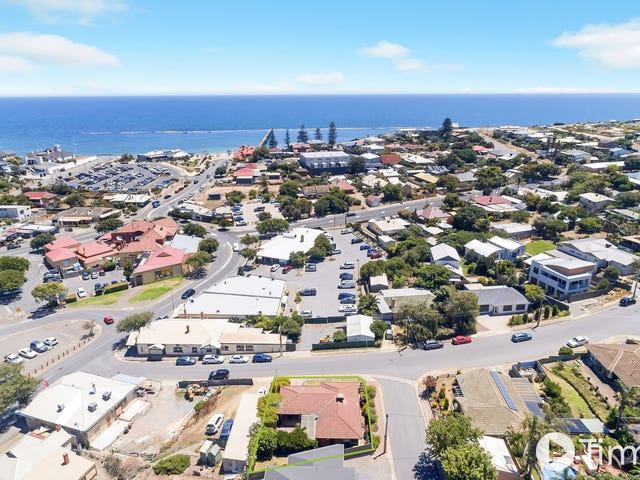 2 Alan Street, Port Noarlunga, SA 5167