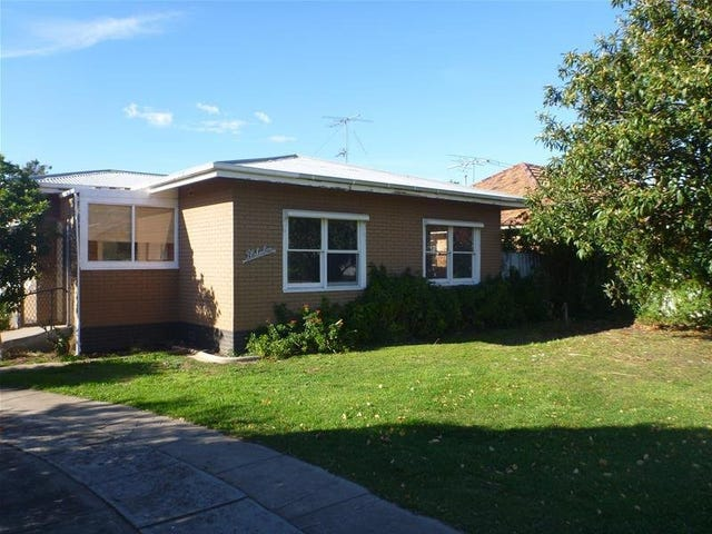 2A Standfield Street, Bacchus Marsh, Vic 3340