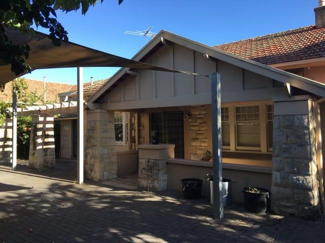 32 NOTTAGE TERRACE, Medindie Gardens, SA 5081