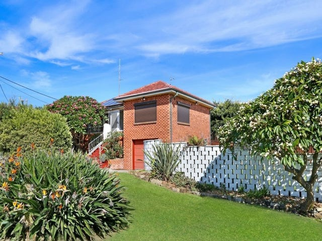 2 Griffiths Avenue, Port Kembla, NSW 2505