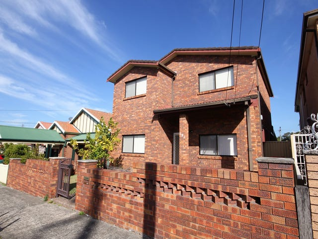 131 Willison  Road, Carlton, NSW 2218