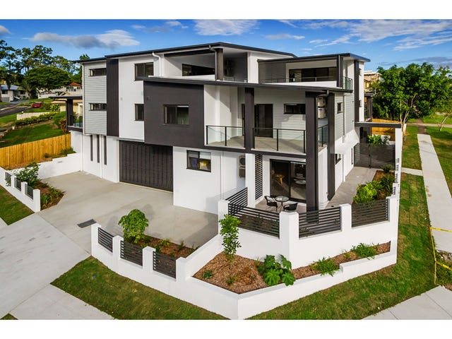 2 Hicks Street, Mount Gravatt East, Qld 4122