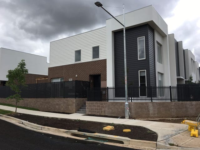 2 Kanooka Street, Denham Court, NSW 2565