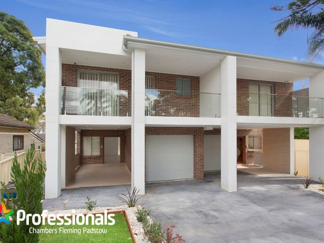 17 Glendale Avenue, Padstow, NSW 2211