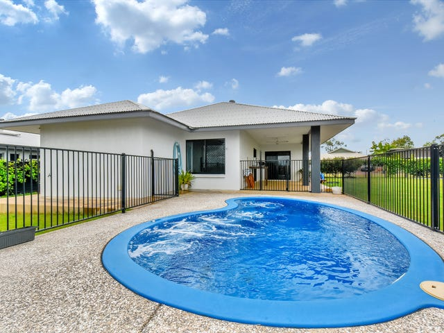 13 Damascene Crescent, Bellamack, NT 0832