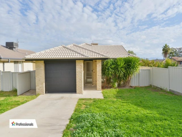 36A Fisher Road, Tamworth, NSW 2340