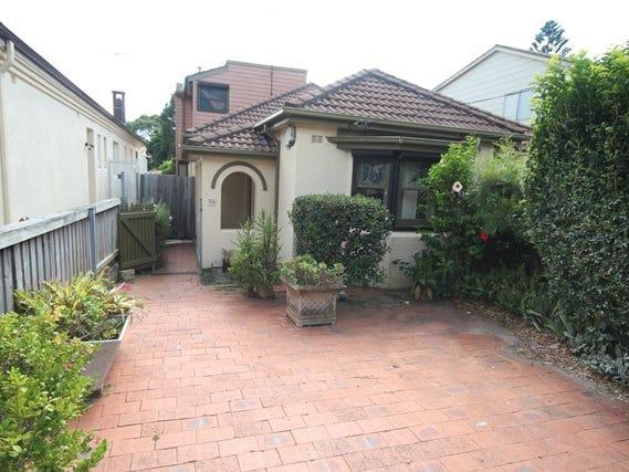 54 Torrington Road, Maroubra, NSW 2035