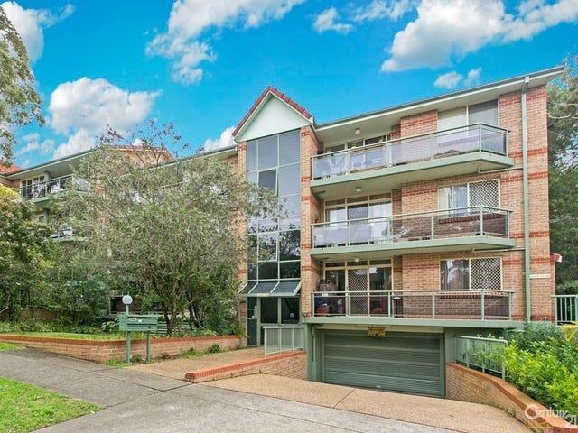 9-13 Burraneer Bay Road, Cronulla, NSW 2230