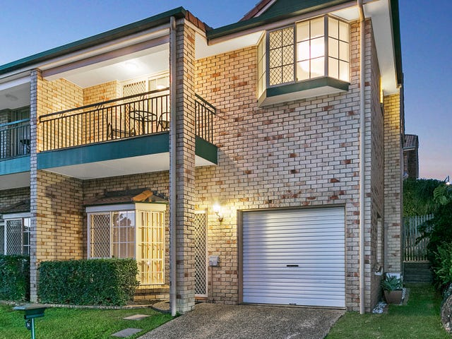 54/1162 Cavendish Road, Mount Gravatt East, Qld 4122