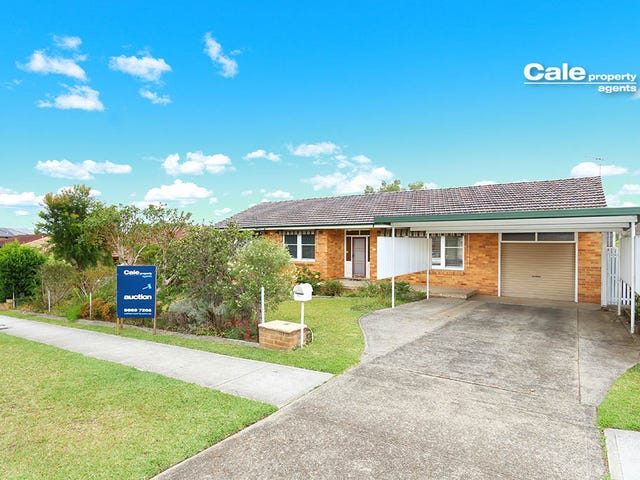 144 Pennant Parade, Epping, NSW 2121