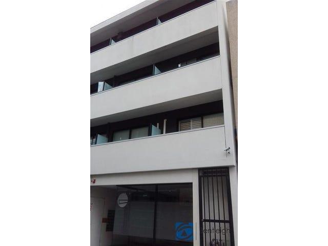 39/17-19 Macquarie Street, Prahran, Vic 3181