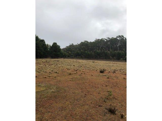 8201 Nerriga Road, Tomboye, NSW 2622