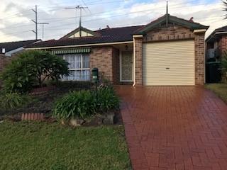 35 Candlebark Circuit, Glenmore Park, NSW 2745