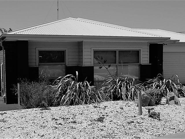 44 Shorebreak Street, Torquay, Vic 3228