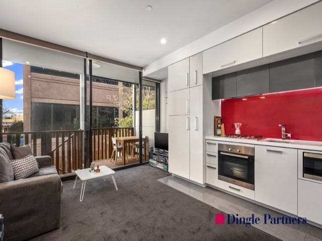 109/81-83 Riversdale Rd, Hawthorn, Vic 3122
