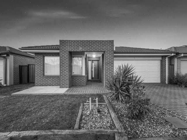 7 Tawleed Grove, Clyde North, Vic 3978