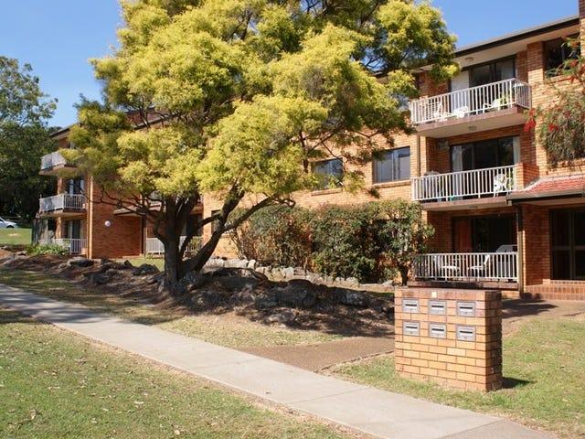 11/322 Harbour Drive, Coffs Harbour, NSW 2450