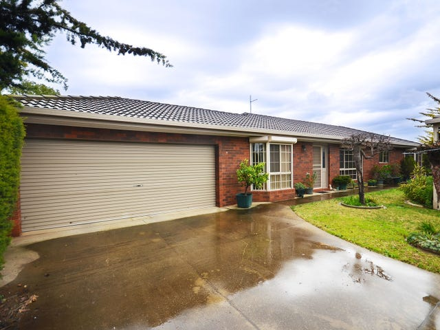 25B Illuka Avenue, Moama, NSW 2731