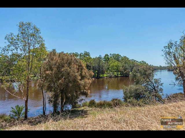 147 Great Eastern Highway, South Guildford, WA 6055