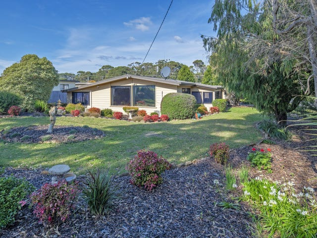 9 Honey Richea Road, Hellyer, Tas 7321