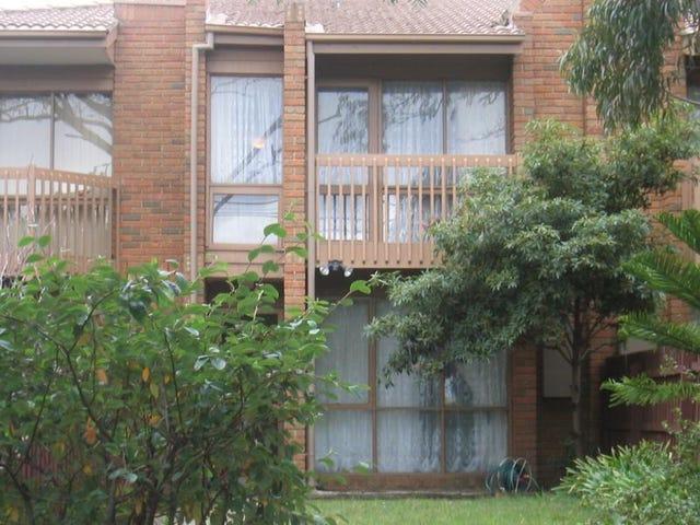 2/35 Ballarat Raod, Footscray, Vic 3011