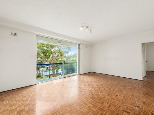 9/453 Old South Head Road, Rose Bay, NSW 2029