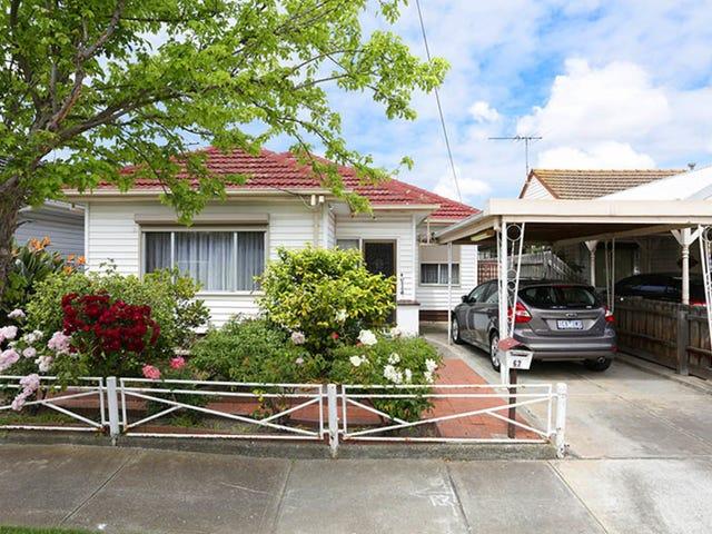 67 Devonshire Street, West Footscray, Vic 3012